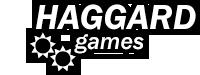 Haggard Games